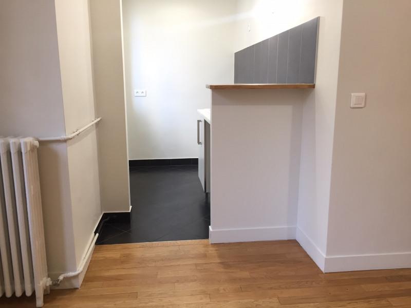 Location appartement Boulogne-billancourt 1045,23€ CC - Photo 2