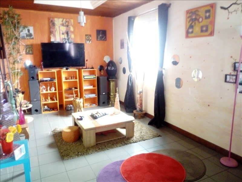 Vente maison / villa St leu 350 000€ - Photo 1