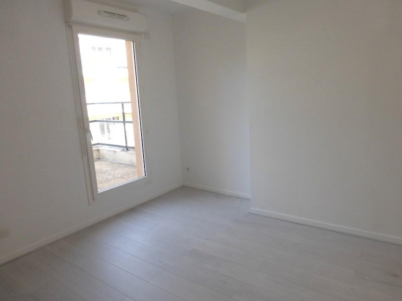 Location appartement Massy 1020€ CC - Photo 5