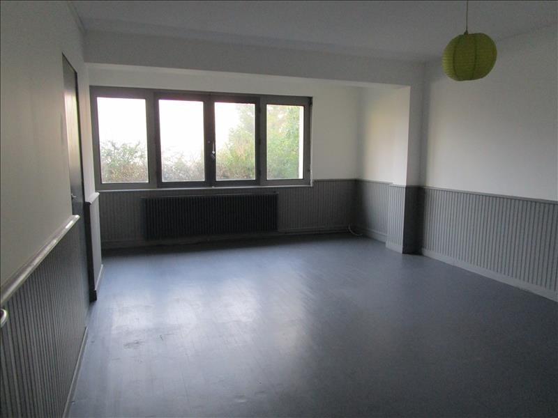Rental house / villa Gradignan 999€ CC - Picture 3