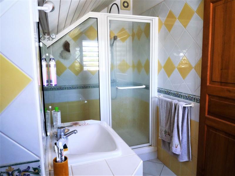 Vermietung von ferienwohnung haus Saint-leu 950€ - Fotografie 24