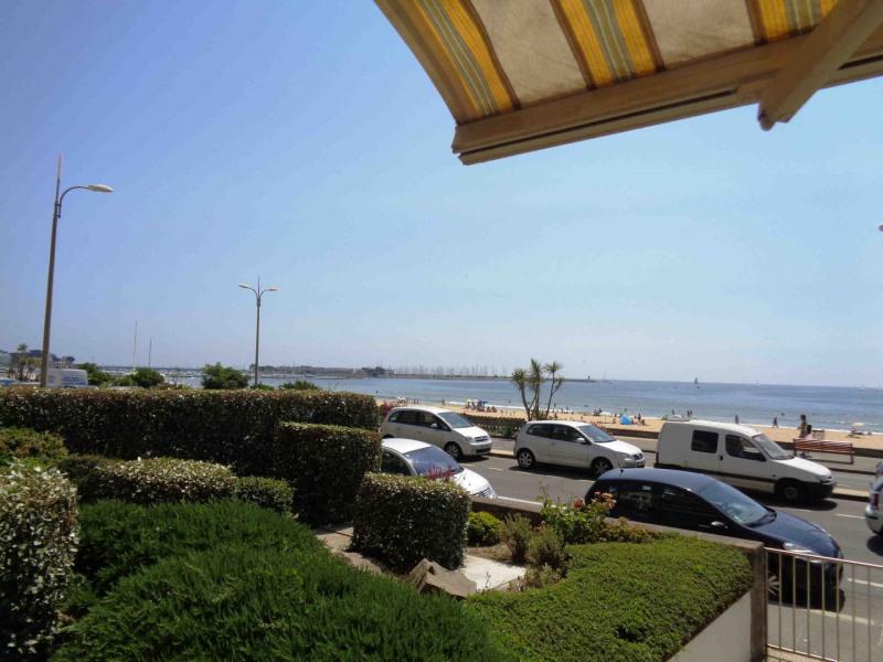 Location vacances divers Pornichet 447€ - Photo 1