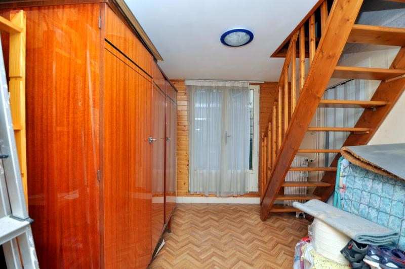 Vente appartement Bonnelles 109 000€ - Photo 6