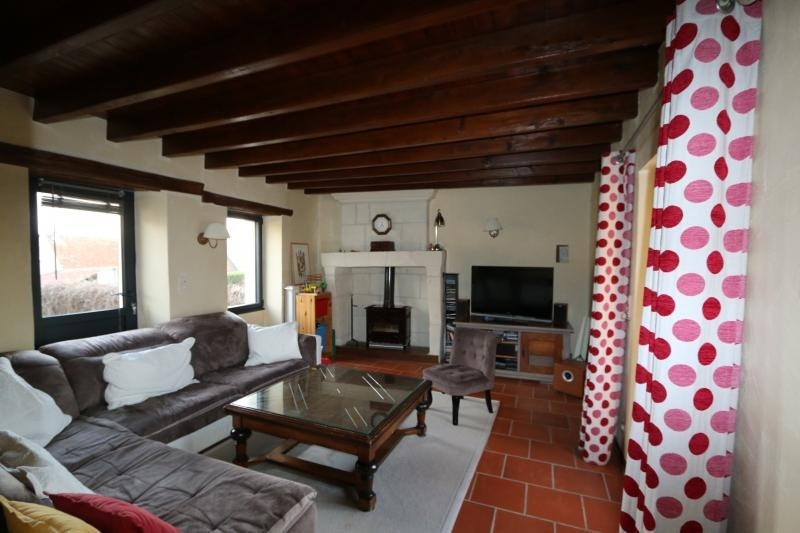Revenda casa St rimay 219000€ - Fotografia 3