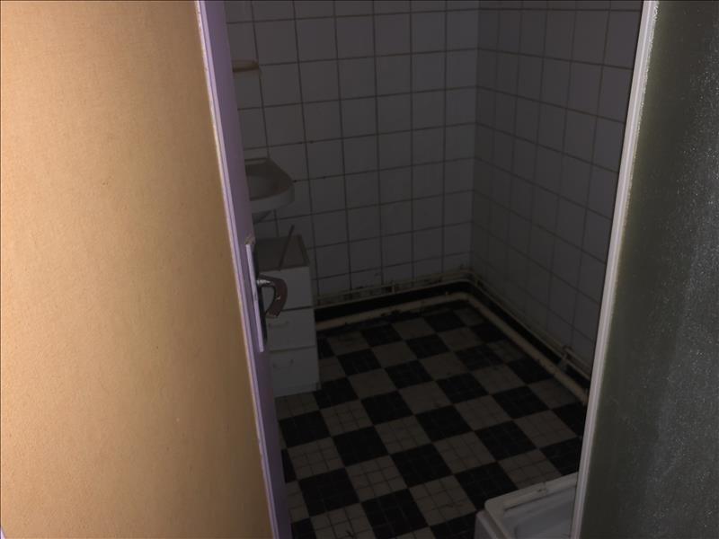 Produit d'investissement appartement Imphy 25000€ - Photo 4