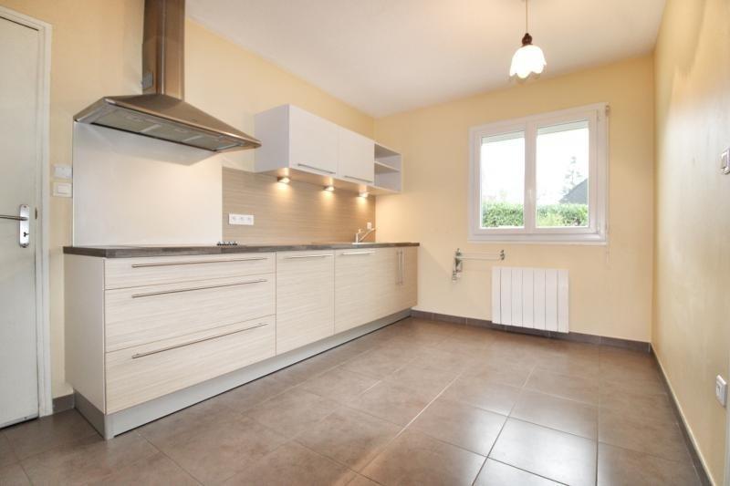Sale house / villa Ploemeur 276900€ - Picture 3
