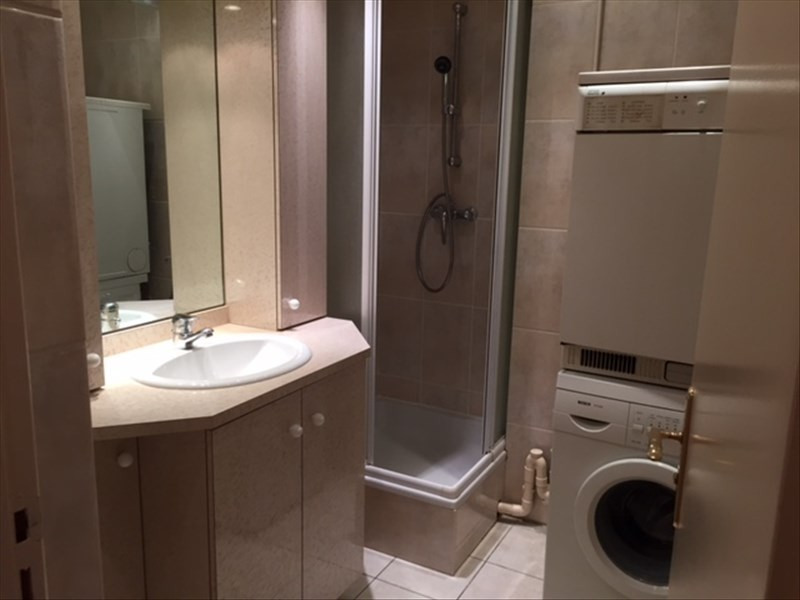 Alquiler  apartamento Marly le roi 1100€ CC - Fotografía 6