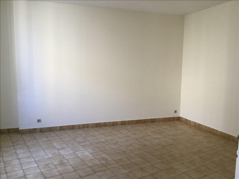 Location appartement Tournon-sur-rhone 320€ CC - Photo 2