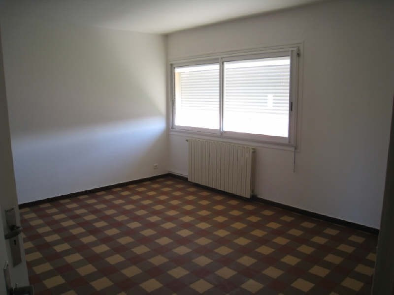Sale apartment Carcassonne 45 000€ - Picture 5
