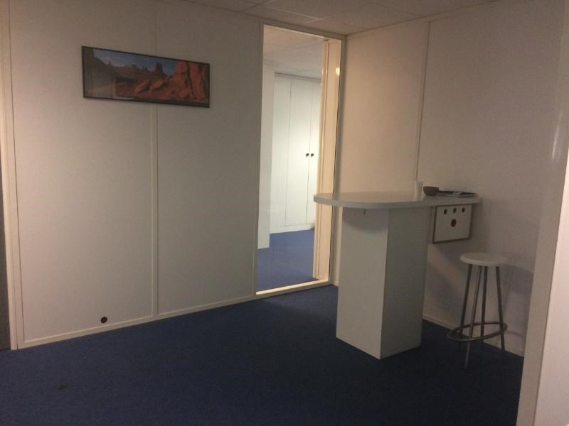 Rental office Valence 7867€ CC - Picture 5