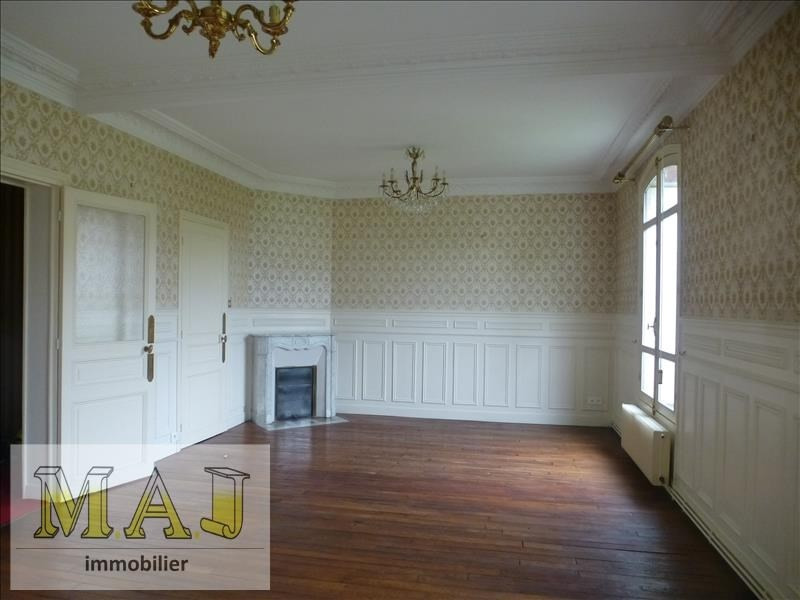 Vente appartement Le perreux sur marne 382 000€ - Photo 2
