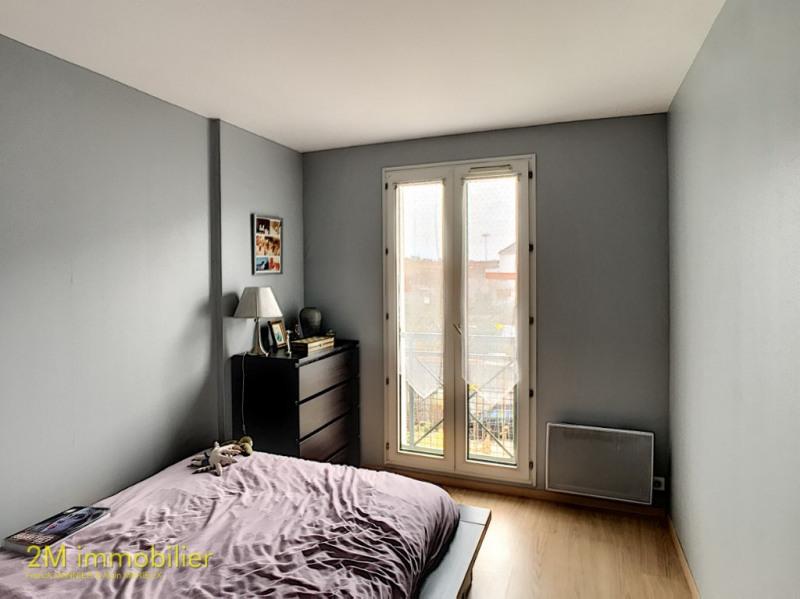 Rental apartment Melun 690€ CC - Picture 6
