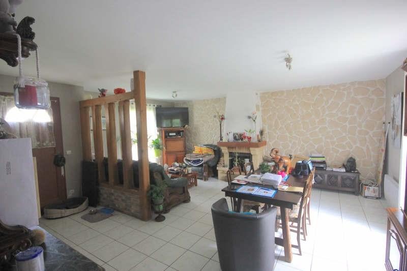 Vente maison / villa Villers sur mer 275000€ - Photo 5