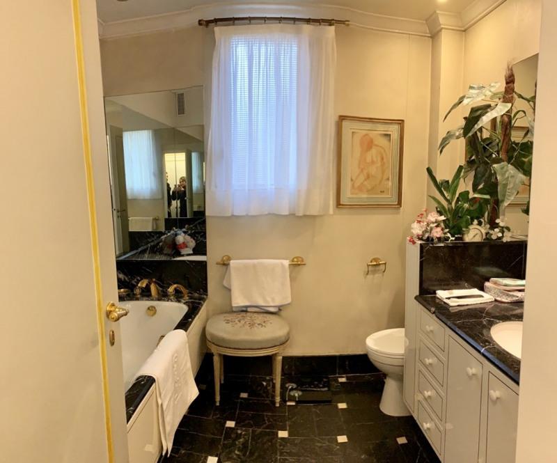 Sale apartment Fontenay-sous-bois 990000€ - Picture 4