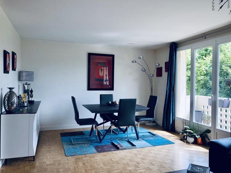 Venta  apartamento Rueil malmaison 359000€ - Fotografía 1