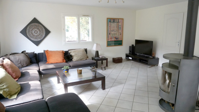 Vente de prestige maison / villa Neydens 699000€ - Photo 8