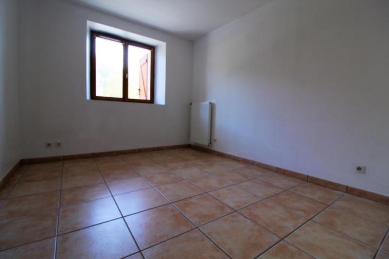 Locação apartamento Chirens 545€ CC - Fotografia 6