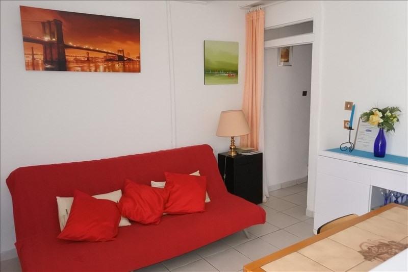 Vente maison / villa Bourg de peage 417000€ - Photo 8
