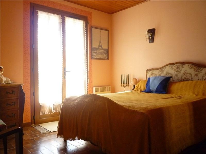 Vente maison / villa St pierre d'oleron 343200€ - Photo 8