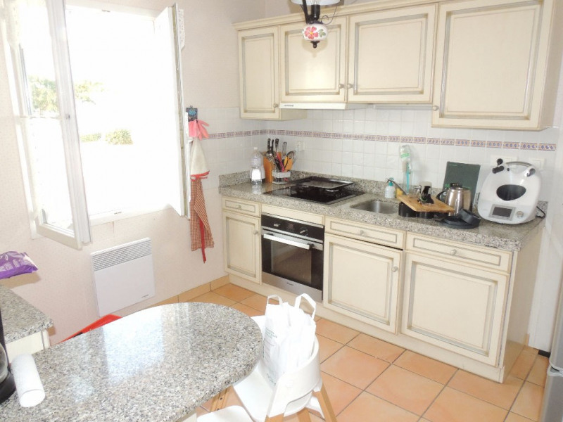 Sale house / villa Royan 246 000€ - Picture 3