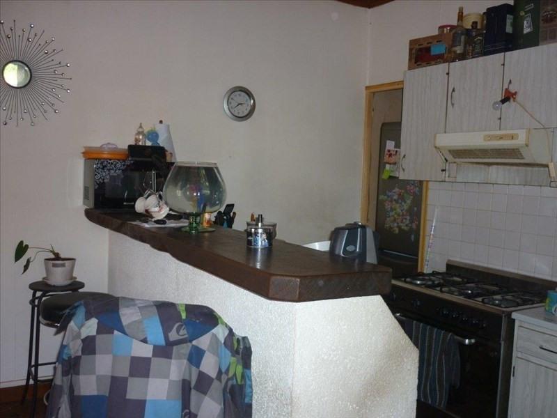 Vente maison / villa St georges d oleron 121600€ - Photo 4