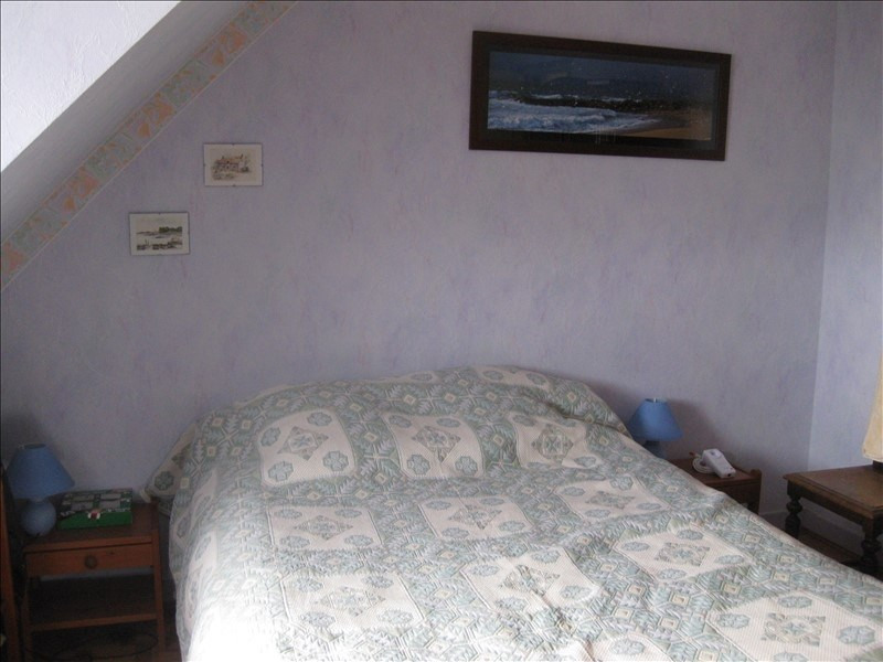 Vente maison / villa Clohars carnoet 304500€ - Photo 8