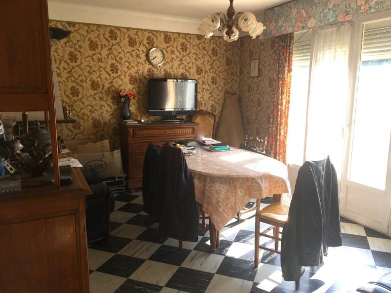 Sale house / villa Tarbes 106500€ - Picture 5