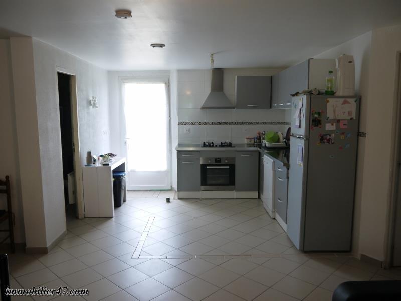 Vente immeuble Castelmoron sur lot 179900€ - Photo 12