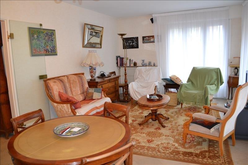 Vente maison / villa Orsay 533000€ - Photo 6