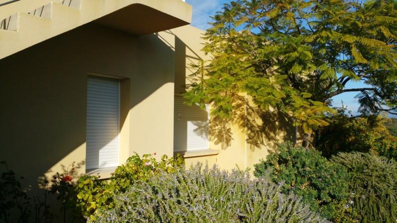 Sale house / villa Porto pollo 895000€ - Picture 40