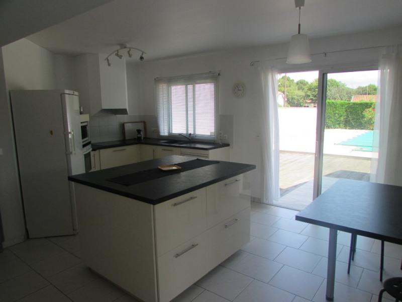 Deluxe sale house / villa Vieux boucau les bains 737000€ - Picture 8