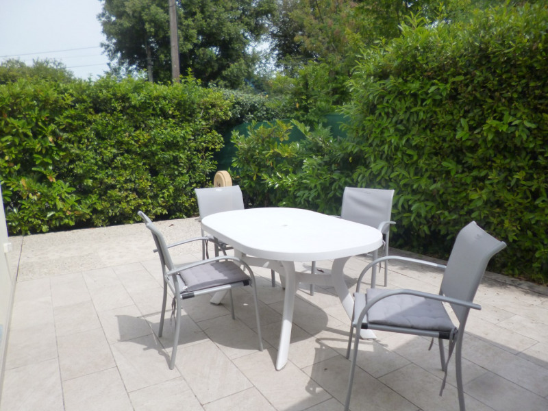 Vacation rental house / villa Royan 878€ - Picture 1