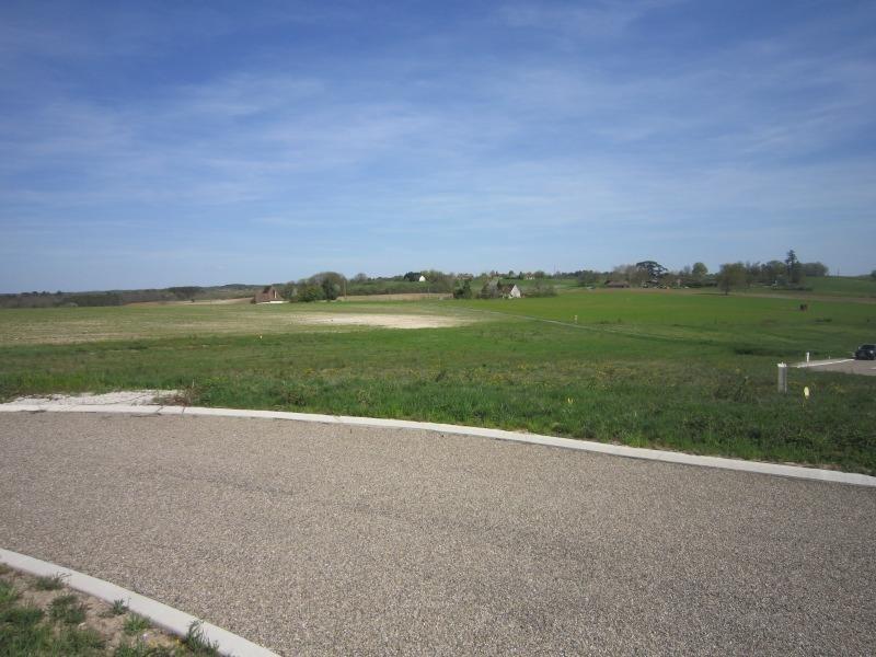 Vente terrain Perigueux 22000€ - Photo 8