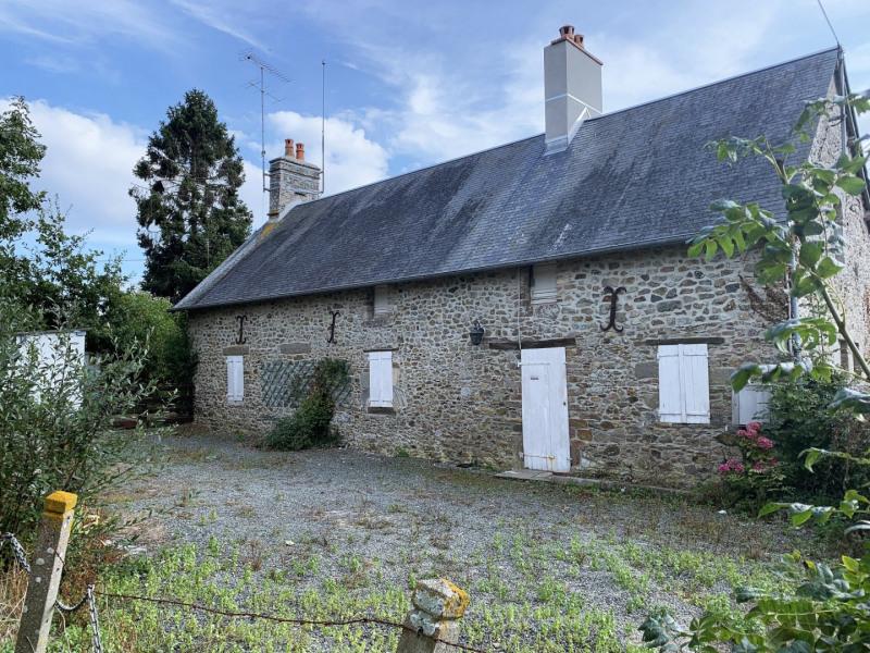 Verkauf haus Gouville sur mer 144500€ - Fotografie 2