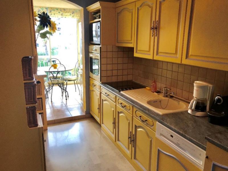 Vente appartement Carnon plage 324000€ - Photo 3