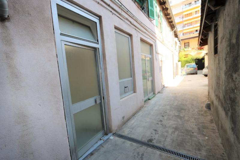 Revenda loja Nice 88000€ - Fotografia 9