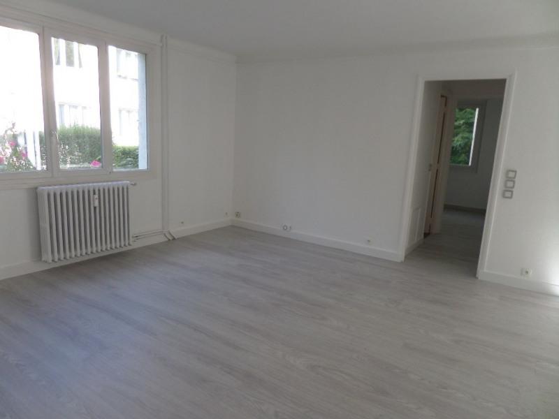 Vente appartement La celle saint cloud 232000€ - Photo 6