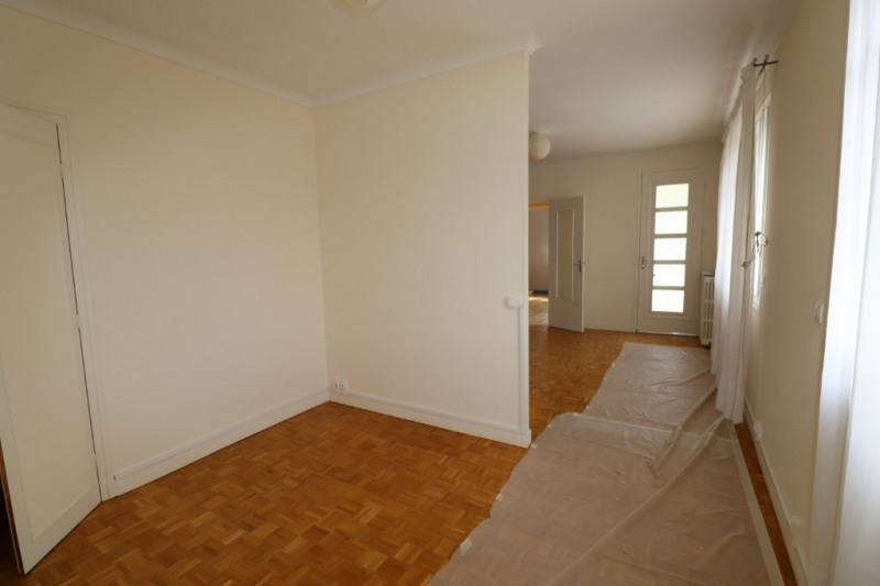 Rental house / villa Amilly 750€ CC - Picture 3