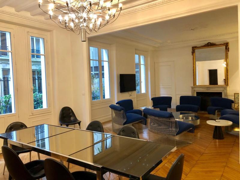 Location appartement Paris 9ème 6500€ CC - Photo 4