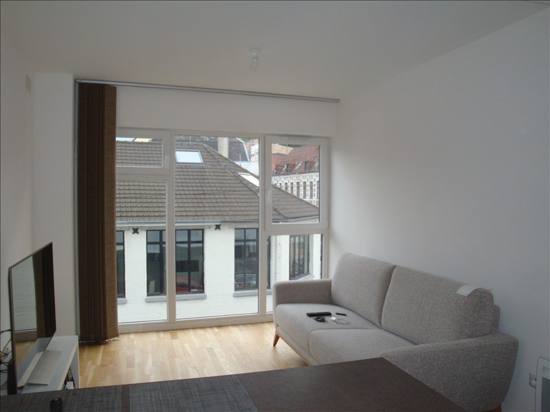 Sale apartment Arras 151 000€ - Picture 3