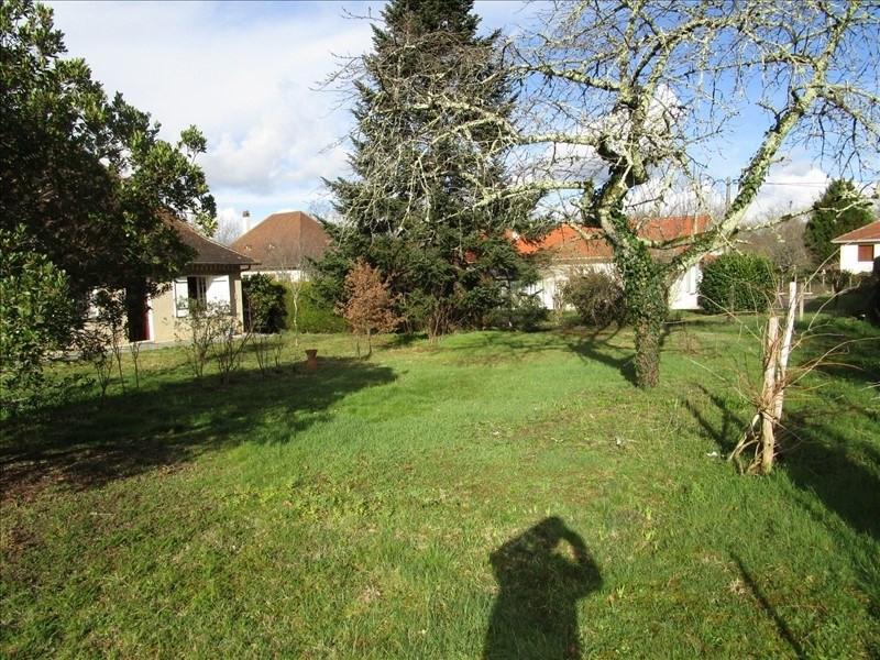 Sale house / villa Mussidan 117500€ - Picture 2