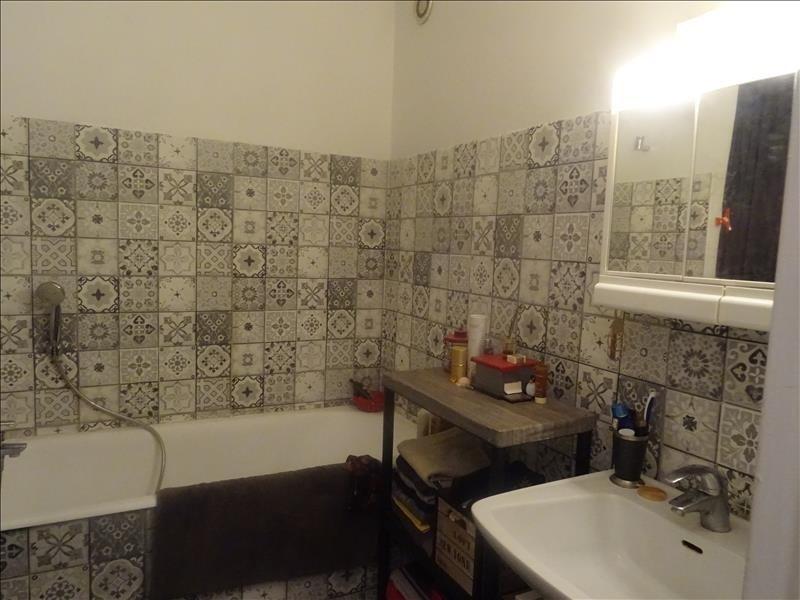 Sale apartment Antony 169000€ - Picture 5