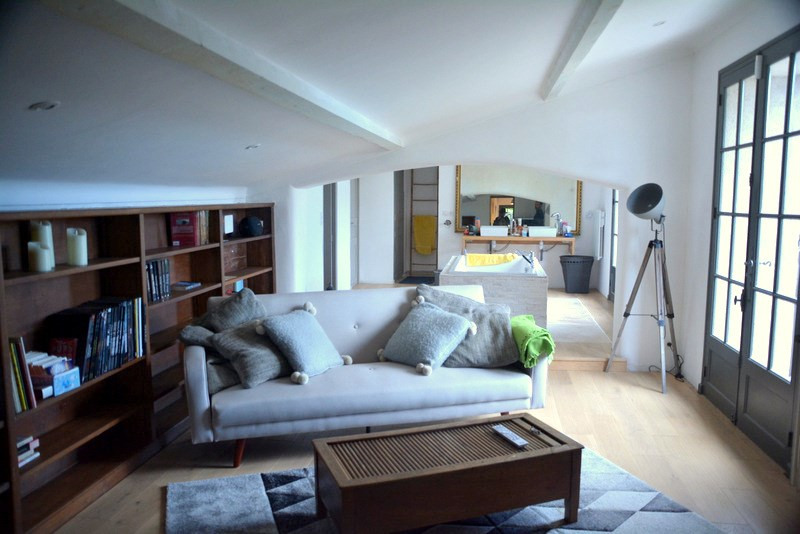 Verkauf von luxusobjekt haus Montauroux 995000€ - Fotografie 26