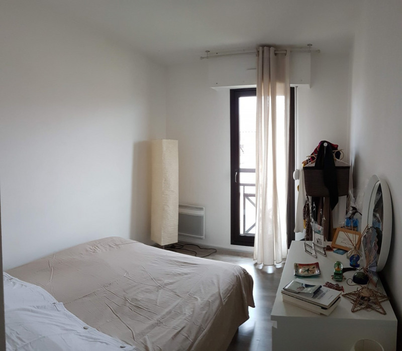 Vente appartement Toulouse 189 000€ - Photo 12