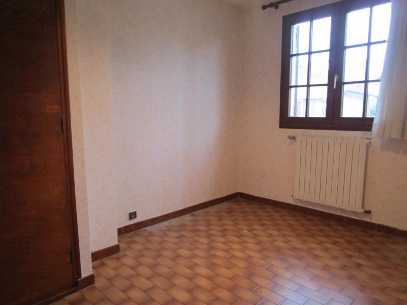 Rental house / villa Sartrouville 1700€ CC - Picture 3