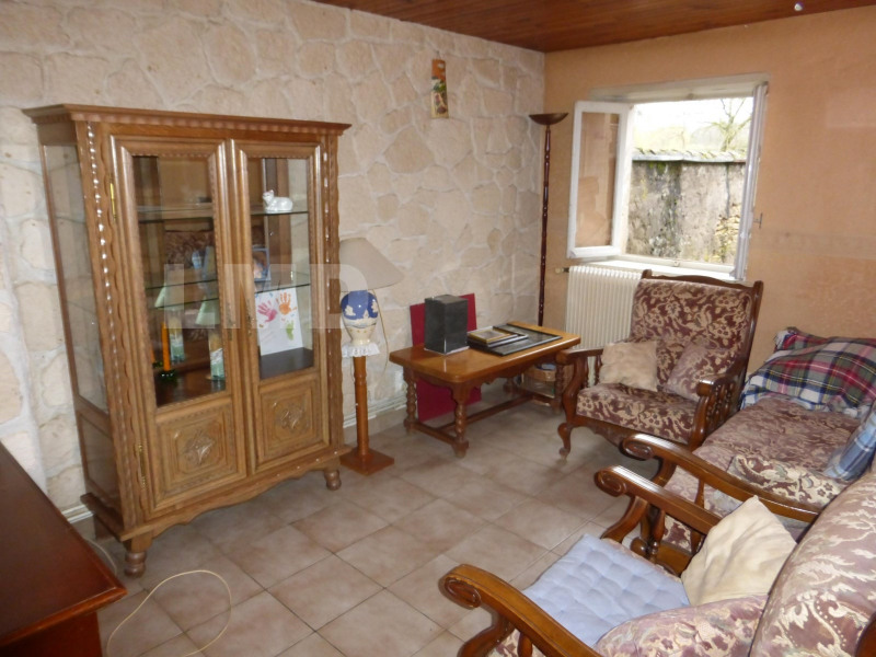 Vente maison / villa Flin 76 000€ - Photo 3