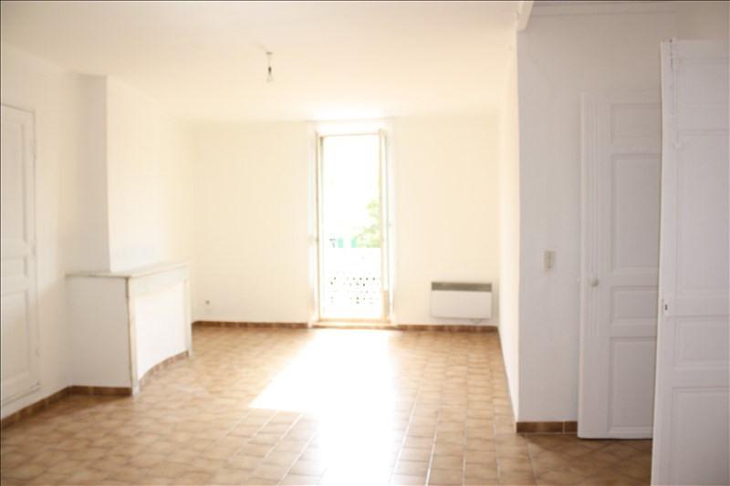 APPARTEMENT Gardanne - 4 pièce (s) - 93.67 m²