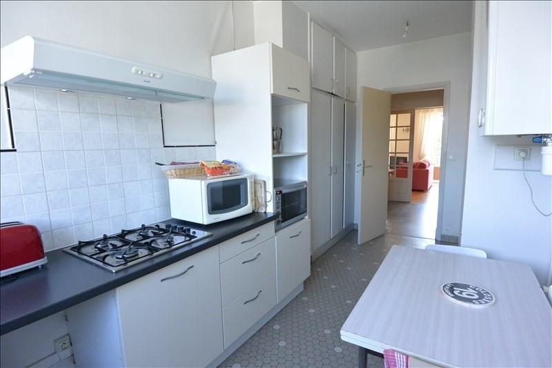 Location appartement Bordeaux 1372€ CC - Photo 2