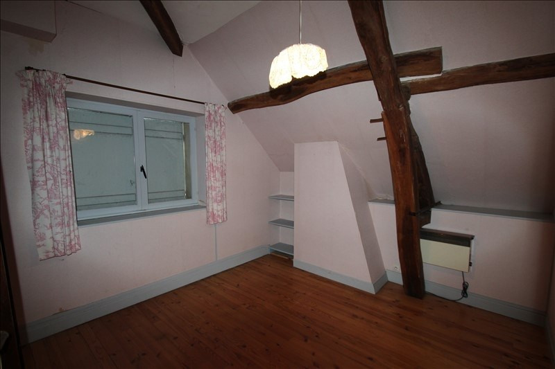 Sale house / villa La ferte milon 178000€ - Picture 9
