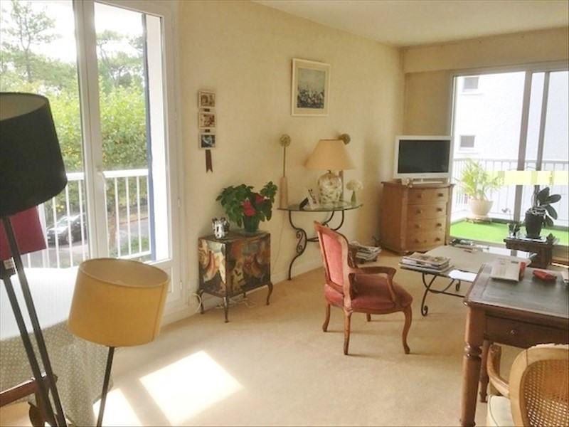 Sale apartment La baule 238000€ - Picture 2